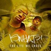 The Life We Chose