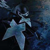 Ninja Tune Retrospect (No. 1)