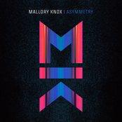 Asymmetry (Deluxe)
