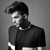 Adam Lambert - Whataya Want From Me Songtext, Übersetzungen und Videos auf Songtexte.com
