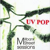 Millbank Street Sessions