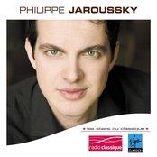 Les Stars Du Classique : Philippe Jaroussky