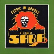 The Light of Saba