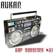 Rap Sessions 1