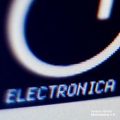 Electronica 1.0