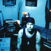 Remixes 81-04 [Disc 1]