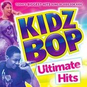 KIDZ BOP Ultimate Hits