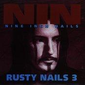 Rusty Nails III