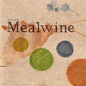 Mealwine