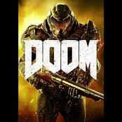 DOOM (Complete Video Game Score) [Disc 1]