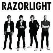Razorlight (UK Limited)