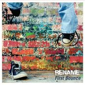 First Bounce
