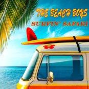 Surfin' Safari (Classic Album Digitally Remastered)