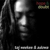 Hope & Doubt