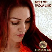 Best Of Nadja Lind