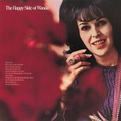 The Happy Side Of Wanda Jackson