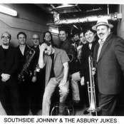 Southside Johnny & The Asbury Jukes setlists