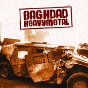 Baghdad Heavy Metal