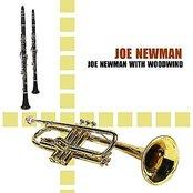 Joe Newman With Woodwind