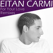For Your Love - Remixed