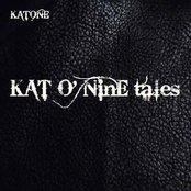 Kat O' Nine Tales