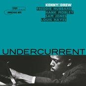 Undercurrent (Rudy Van Gelder Edition)