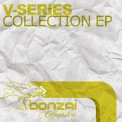 Collection EP