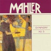 Symphony No. 5 in C sharp minor