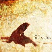 Red Seals