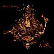 A-lex