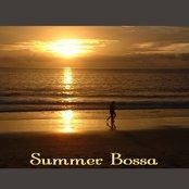 Summer Bossa