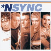 'N Sync UK Version