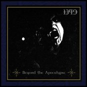 Beyond the Apocalypse