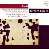 Complete Organ Works & Other Keyboard Works 20: Goldberg Variations (Bach)