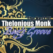 Bag's Groove - The Best of Thelonious Monk
