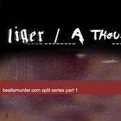 beatismurder.com split series part 1