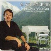 20 Melodies pour rever, Volume 3