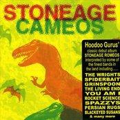 Stoneage Cameos
