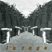 Inrage