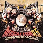 Reggaeton Rotation