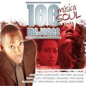 Las 100 Mejores Música Soul