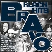 Bravo Black Hits, Volume 7 (disc 1)