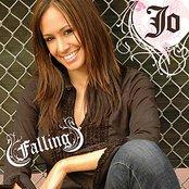 Falling (TV Version)