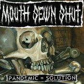 Pandemic = Solution