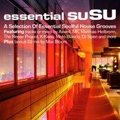 Essential suSU