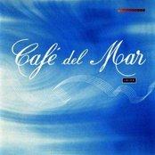 Caf Del Mar Volumen Ocho