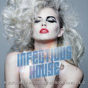 Infectious House Vibes, Vol. 3 (A Collection of Progressive Big Room Tunes)