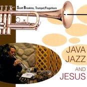 Java, Jazz & Jesus