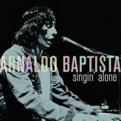 Singin' Alone