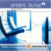Ambient Lounge 5 (disc 1)